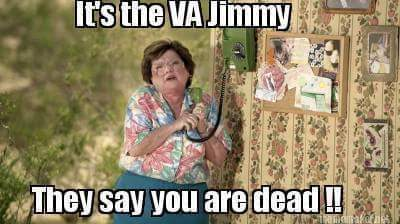 THE VA CAN GET AWAY WITH MURDER .. | Criminal Justice in America | Scoop.it