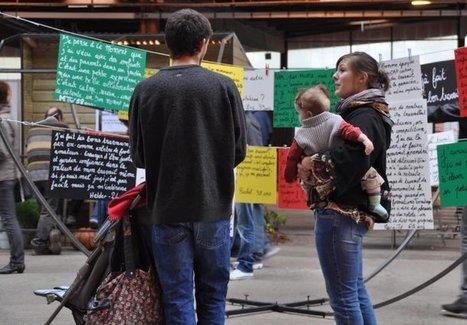 L'éducation populaire: un quotidien où se cultivent le respect et la bienveillance | Politique jeunesse | Scoop.it