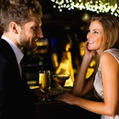 2 Reasons You'll Never Land a Second Offline Date | The lost art of offline dating | Scoop.it