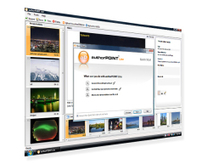 AuthorPoint Lite | PowerPoint | Scoop.it