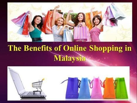 The Expectations of Online Shopping   Online Shopping   Scoop.it