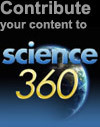 Science360 - The Knowledge Network | Secondary Science Resources | Scoop.it