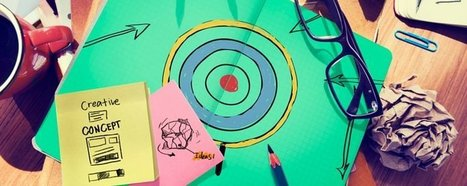 The Definitive Guide to Display Advertising Targeting | Social Media, Content Marketing and User Experience | Scoop.it