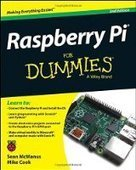 Raspberry Pi For Dummies, 2nd Edition - PDF Free Download - Fox eBook | iPad, Tablet, Chromebook, Surface, Raspberry PI & Smartboard op de Basisschool | Scoop.it