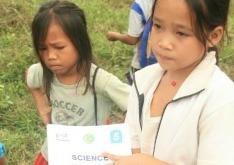 Australia's Global Education project | globaleducation | Scoop.it