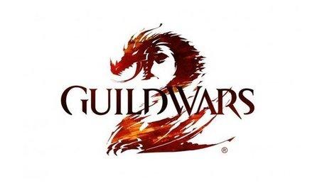 Guild Wars 2 recibe su gran actualización - Desconsolados | Guild Wars 2 | Scoop.it