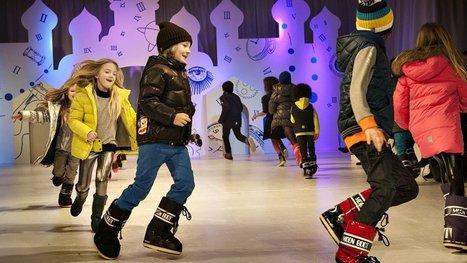 Dinamarca leva empatia às escolas e ganha em adultos mais felizes   ARTE, PINTURA, LITERATURA, MÚSICA, FOTOGRAFIA E...   Scoop.it