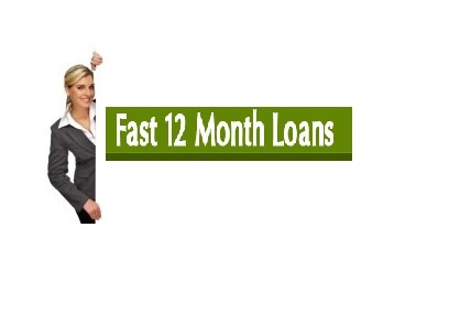 Find Cash With Quick Loans For People With Bad Credit History! | Fast 12 Month Loans | Scoop.it