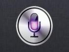 Apple dépose un brevet pour faire de l'identification de photos grâce à Siri | Geeks | Scoop.it