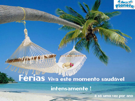 Arca do Planeta | Jornal da Arca | Scoop.it