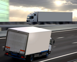 Transportation and Logistics Software Helps To Boost Your Productivity | My Scoops!!! | Scoop.it