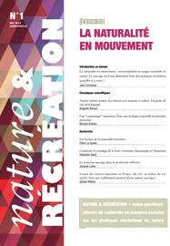 Nature & Récréation - n°1 - La Naturalité en mouvement | Tourisme vert | Scoop.it