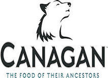 Your Guide to Canagan Dog Food | Pets | Scoop.it