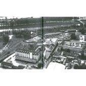 Strasbourg veut renouer avec l'«esprit Coop» - Aménagement   Avocat immobilier   Scoop.it