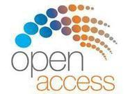 Open Access Collection: Discover our selection of Open Access articles - Earth and Planetary Science Letters - Elsevier | Open Knowledge | Scoop.it