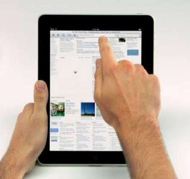 Expert advice on iPad use | iPADS EN EDUCACIÓN | Scoop.it