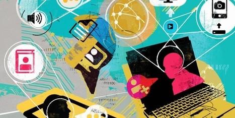 Sosyal Medya Yöneticilerinde Bulunması Gereken 13 Özellik   Sosyal Medya   Scoop.it