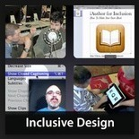 Apps for Special Needs / Autism | iPads in Education Daily | Scoop.it