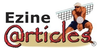 Important Tips In Volleyball Safety | jakc01jon | Scoop.it