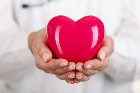 How Leading From the Heart Will Change Your Organization | Strategy and Leadership | Scoop.it