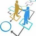 9 idées pour fidèliser vos clients sur les réseaux sociaux   Social Media Curation par Mon Habitat Web   Scoop.it