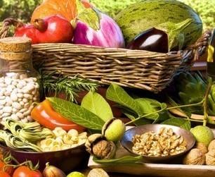 Les news - Que faut-il manger quand on a un cancer de la prostate ?   Santé   Scoop.it