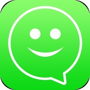 Stickers For Whats.App, WeChat , iMessage and Emoticons icons - Animation Emoji | Entertainment Adventure & Technologies | Scoop.it