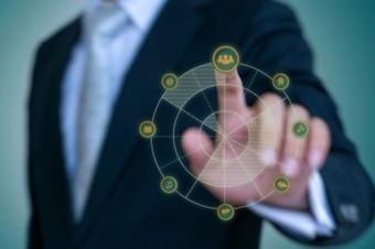 Voici les 5 innovations qui vont changer votre vie d'ici 5 ans | Front-office digitization - Entreprise numérique | Scoop.it