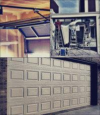 Garage Door Repairs: Why Your Garage should not be Neglected   Home Improvement   Scoop.it