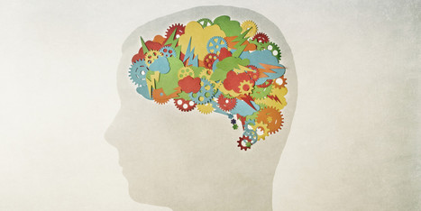9 Things You Must Not Do to Your Brain - Huffington Post (blog) | mTBI | Scoop.it