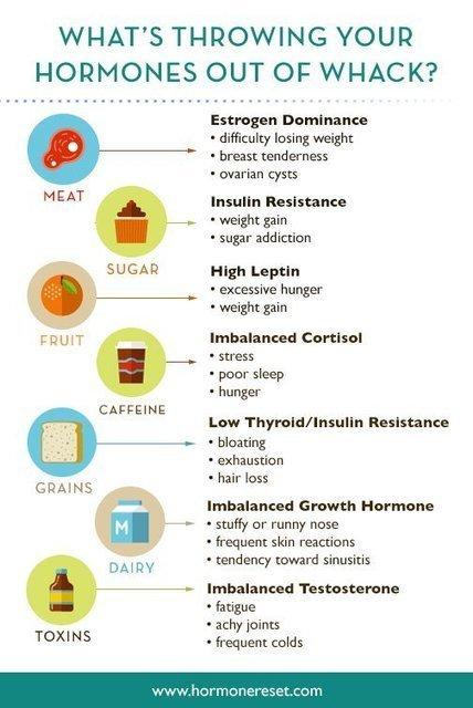 Detox, Retox, Detox: Top 5 Strategies for Detox Success - Her Fitness Hut   Womens Health and Wellness   Scoop.it