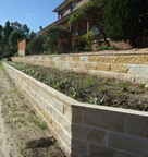 Retaining Walls and Retaining Wall Blocks in Sydney | Landscaping Designers Sydney | Scoop.it