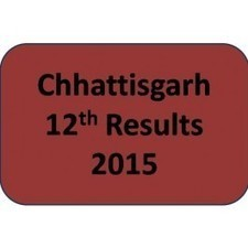 Chhattisgarh Board High School 12th, India, Exams - Results, Education - 397317   Free Classified Websites   Scoop.it