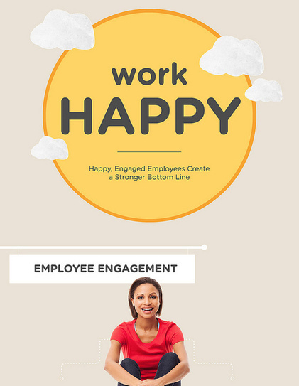 Surveying Employee Engagement :: Talking Point: The Disney Institute Blog | Emergency Services | Scoop.it