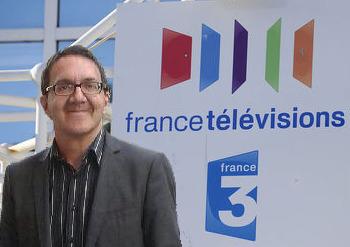Grève à France 3: La direction, «qui veut cacher le problème», a maintenu le journal national | DocPresseESJ | Scoop.it