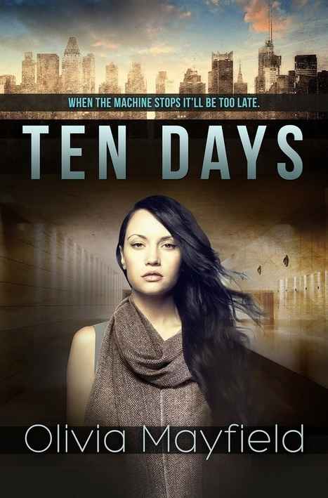 Five Reasons to Love Science Fiction Romance | LibraryLinks LiensBiblio | Scoop.it