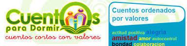 Cuentos infantiles para educar NIÑOS con VALORES | Español para los más pequeños | Scoop.it