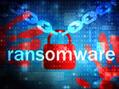 Le ransomware Petya cassé et les données récupérables | Communication et réseaux | Scoop.it
