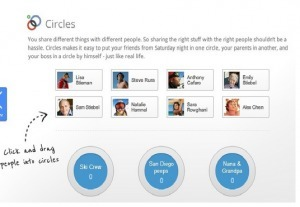 Make Circles in Facebook just like Google+ | iWS | The Google+ Project | Scoop.it