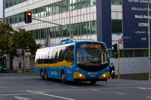 Melbourne's transport pass saga makes ours look trivial - New Zealand Herald | Social Network for Logistics & Transport | Scoop.it