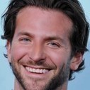 Bradley Cooper In Talks With J.J. Abrams To Play Lance Armstrong: Report | Movies and TV, Linear and non Linear | Scoop.it
