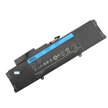 Brand New Dell 4RXFK battery Singapore, Dell 4RXFK batteries adapter | Laptop sharing | Scoop.it