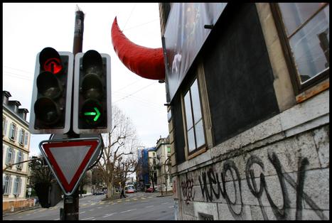 Culture et économie: des noces périlleuses? | Clic France | Scoop.it