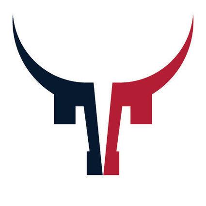 NFL logos by Matt McInerney   Logo Design Love   timms brand design   Scoop.it