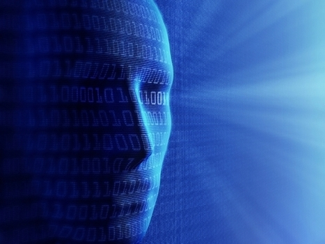 Intelligent machines part 1: Big data, machine learning and the future | Technology | Scoop.it