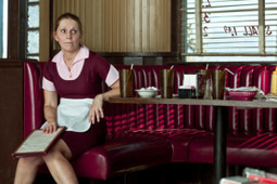 90 Percent of Female Restaurant Workers Sexually Harassed | Accueillir | Scoop.it