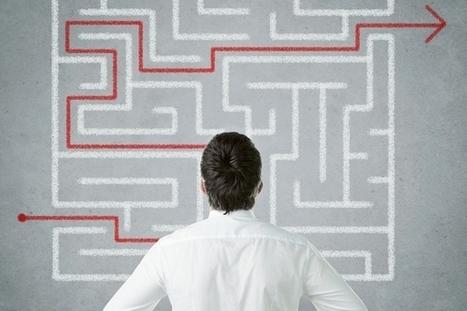 Les quinze meilleurs logiciels pour travailler à distance   Marché Informatique   Scoop.it