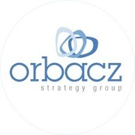 Making Successful Business Presentations   Orbacz Strategy Group   Business Presentations: An Effective Aid For Business Development   Scoop.it