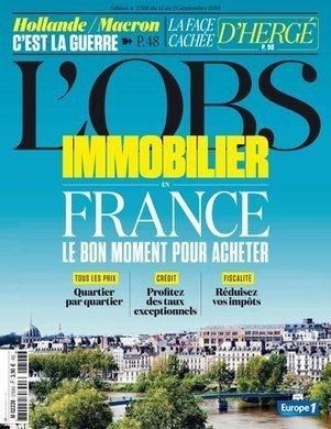Exercices de français en ligne: mode subjonctif | FLE et nouvelles technologies | Scoop.it
