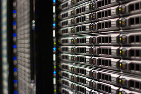 What serverless computing really means | Cloud Central | Scoop.it